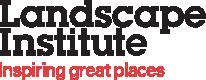 Landscape Institute