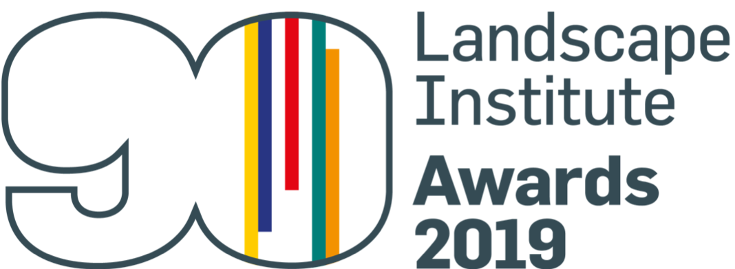 Landscape Institute Awards 2019
