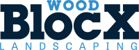 WoodBlocX-Landscaping-Logo-2016