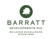 Barratt Developments_stacked_no60-100 (002)