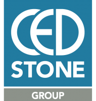 Large CED Group (002)