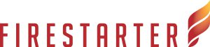 Firestarter_master-logo_large_RGB