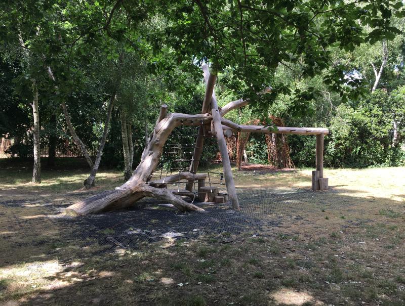 Bespoke_timber_climbing_structure